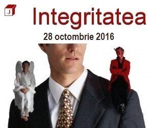 integritate-2016-2